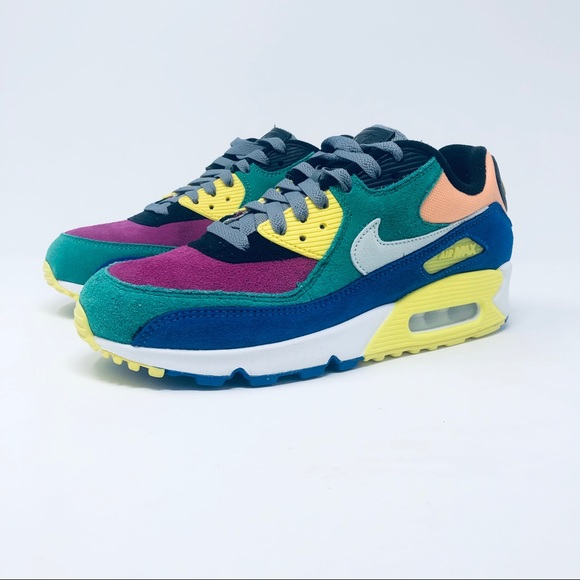 Men Nike Air Max 90 Red,top Brands Usa,top Brand Wholesale